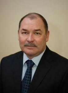 Афанасьев С.Г.