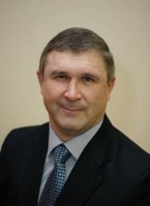 Бубнов В.В,