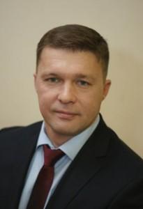 Долгодворов А.В.