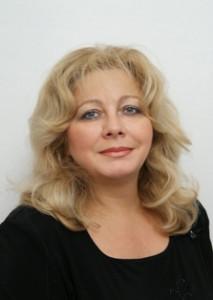 Иванова И.А.