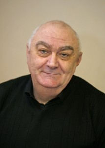 Куприянов В.Г.