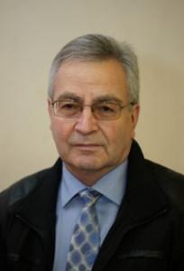 Малафеевский В.Н.