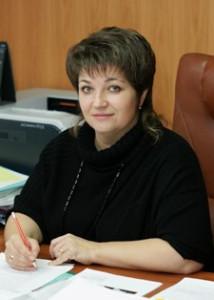 Смирнова О.М.
