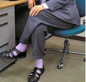 белые туфли цены г.иркутск