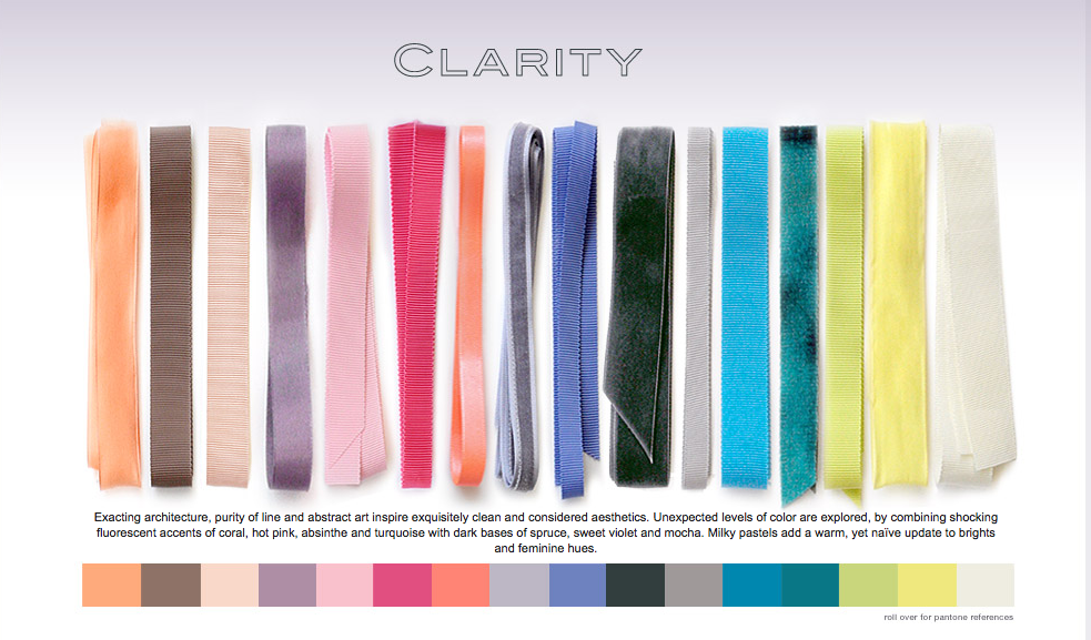 ss13-stylesight_clarity-1-trend