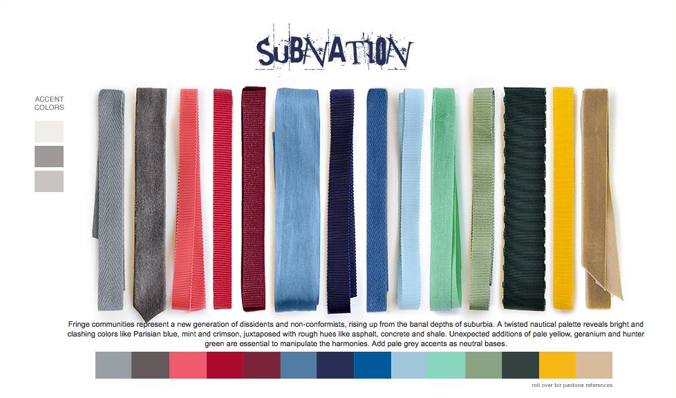 ss13-stylesight_subnation-1-trend