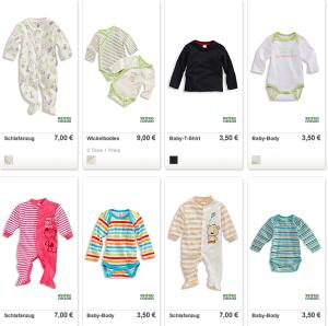 Мне очень нравятся по стилю детские вещи в Zara, но в этому году меня  перестало устраивать качество. Если раньше косячили с одеждой для взрослых,  ... f2bf40f6b39