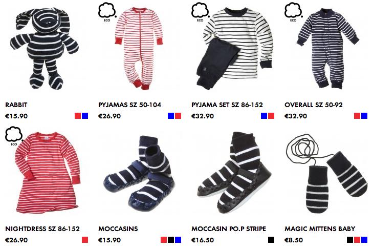 Самые Дешевые Бренды Одежды