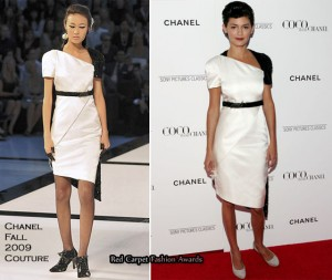 audrey-tautou-chanel-couture-dress