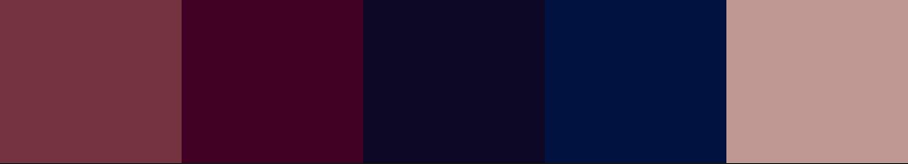 Bildschirmfoto 2013-03-06 um 00.29.15