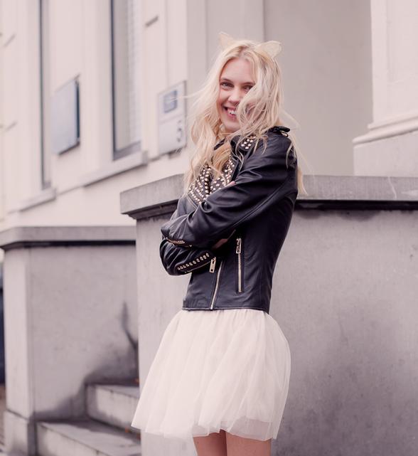 Смотреть фото очень миленькой блондинки 6 фотография