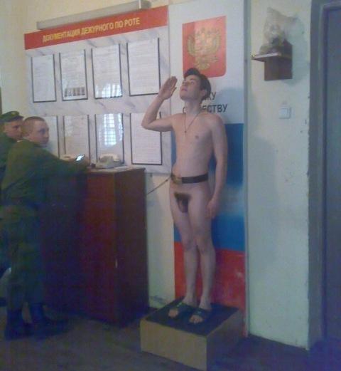 Армия  россии ждет тебя