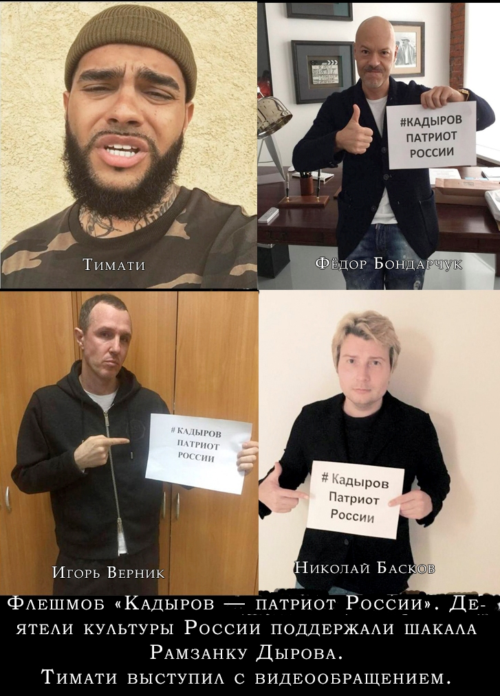 Русские девочки раздевают друг друга на секс видео фото 416-123