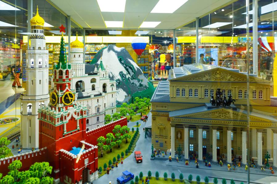 kreml-teatr-izlego