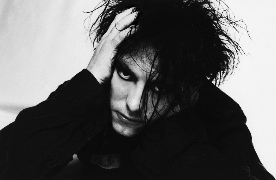 robert_smith_the_cure-1522196