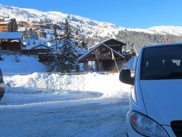 IMG_6508 снега полно