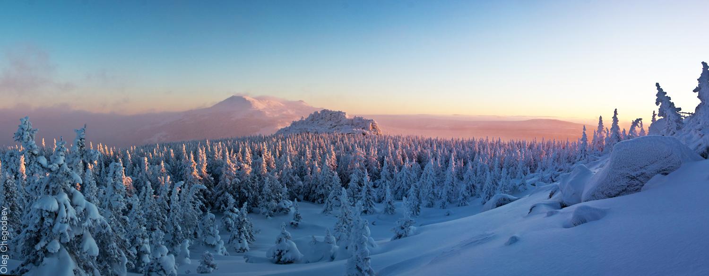 ridge-Nurgush-1