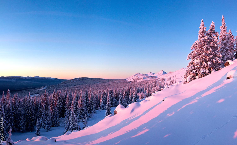 ridge-Nurgush-1111