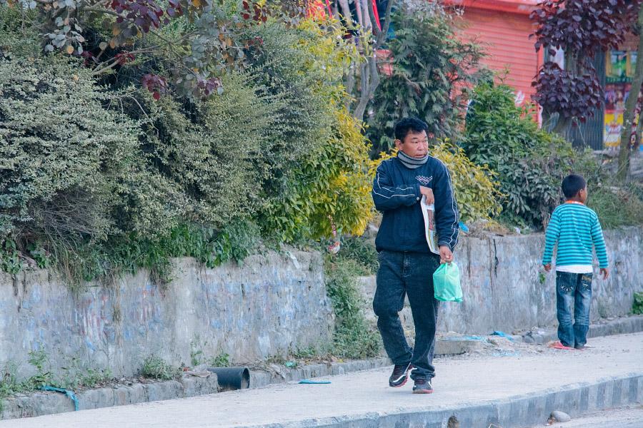 nepal19.jpg