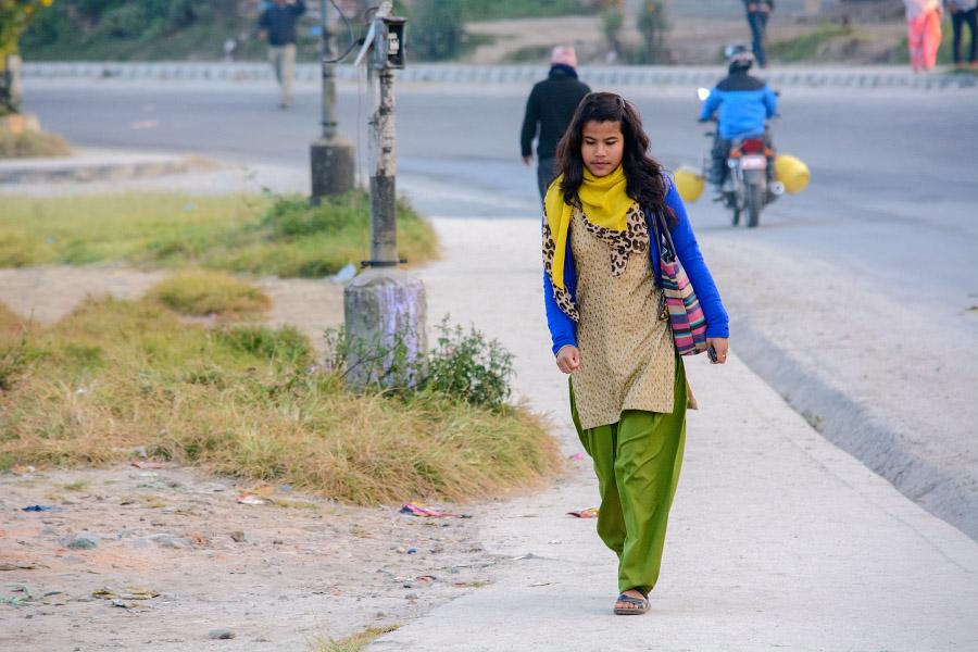 nepal20.jpg