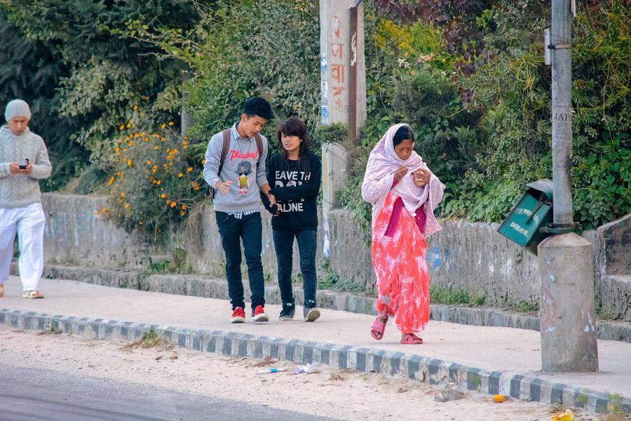 nepal24.jpg