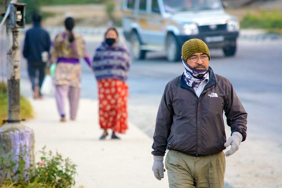 nepal25.jpg