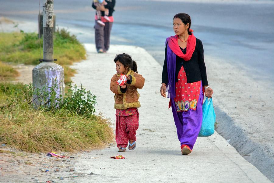 nepal29.jpg