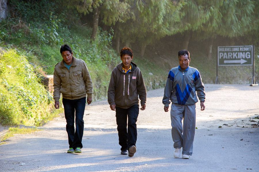 nepal38.jpg