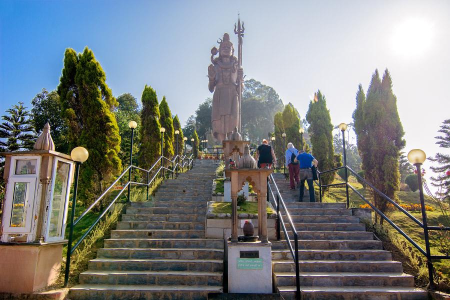 nepal49.jpg