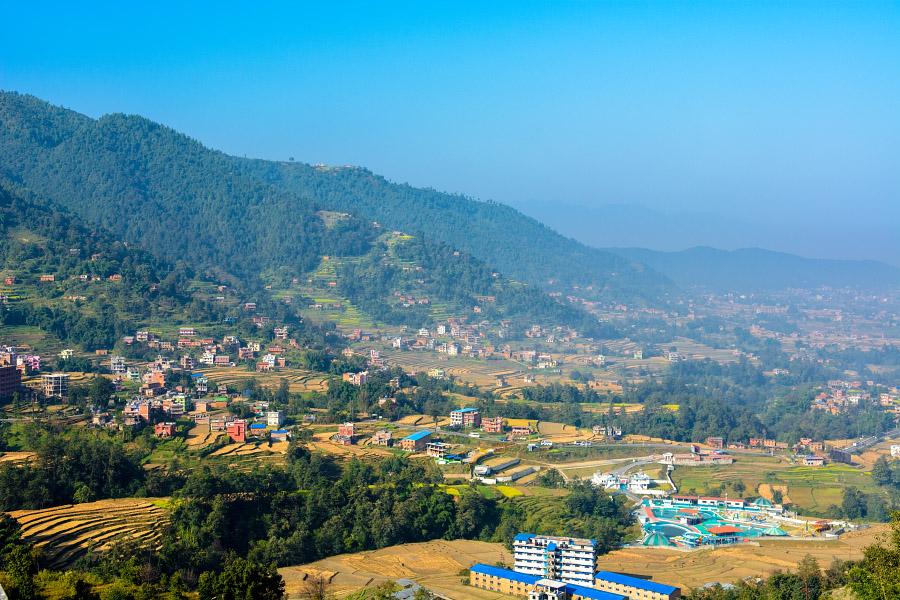 nepal56.jpg