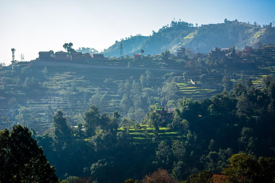 nepal57.jpg