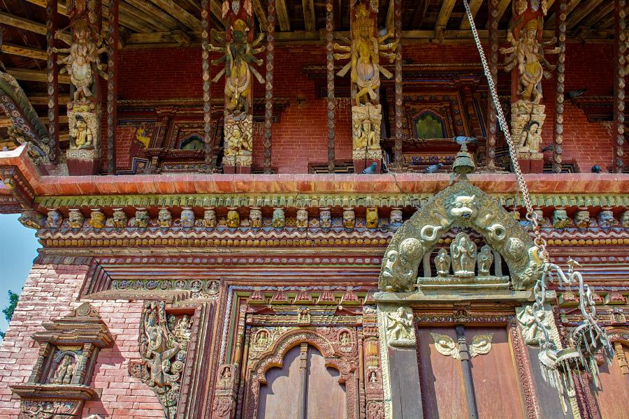 nepal81.jpg
