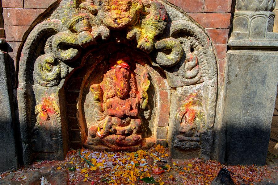 nepal88.jpg