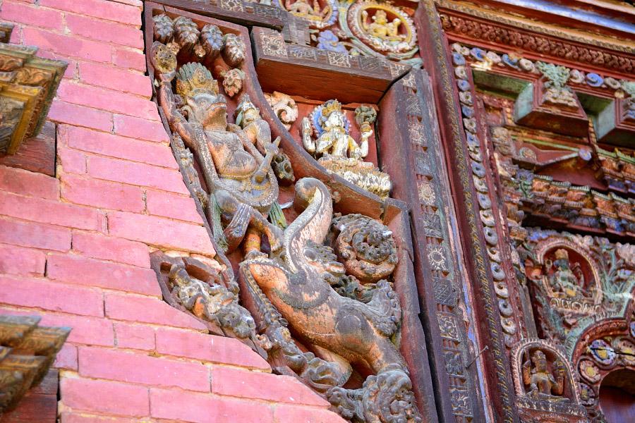 nepal94.jpg