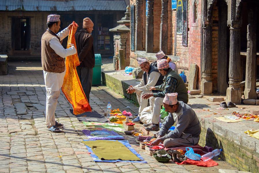 nepal101.jpg