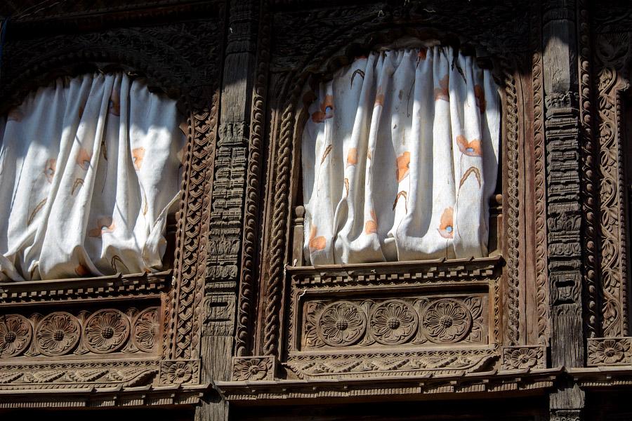 nepal102.jpg