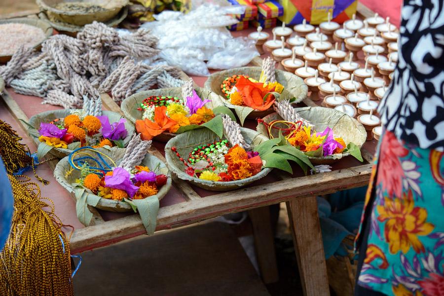 nepal105.jpg