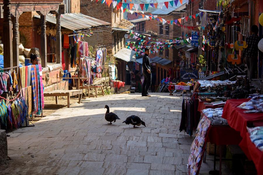 nepal106.jpg