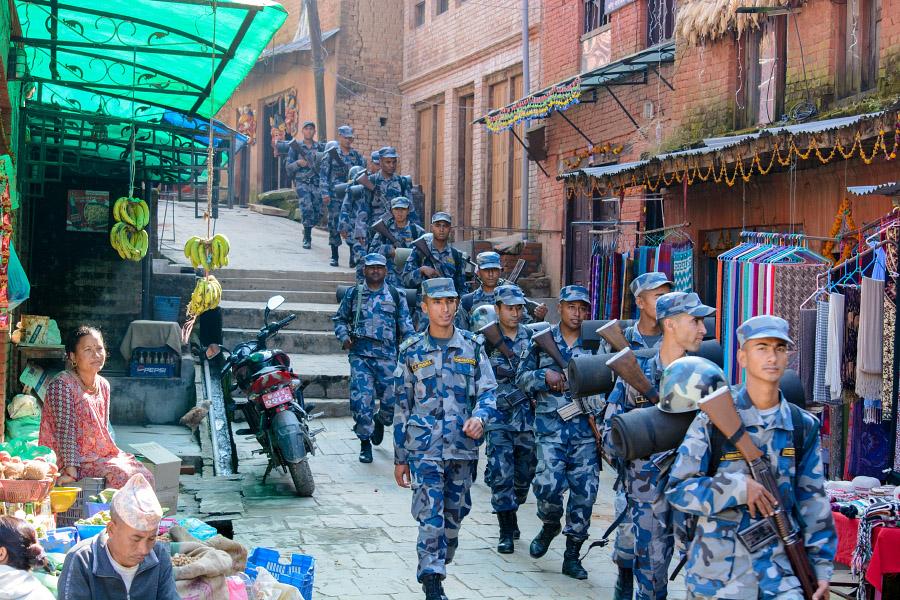 nepal109.jpg