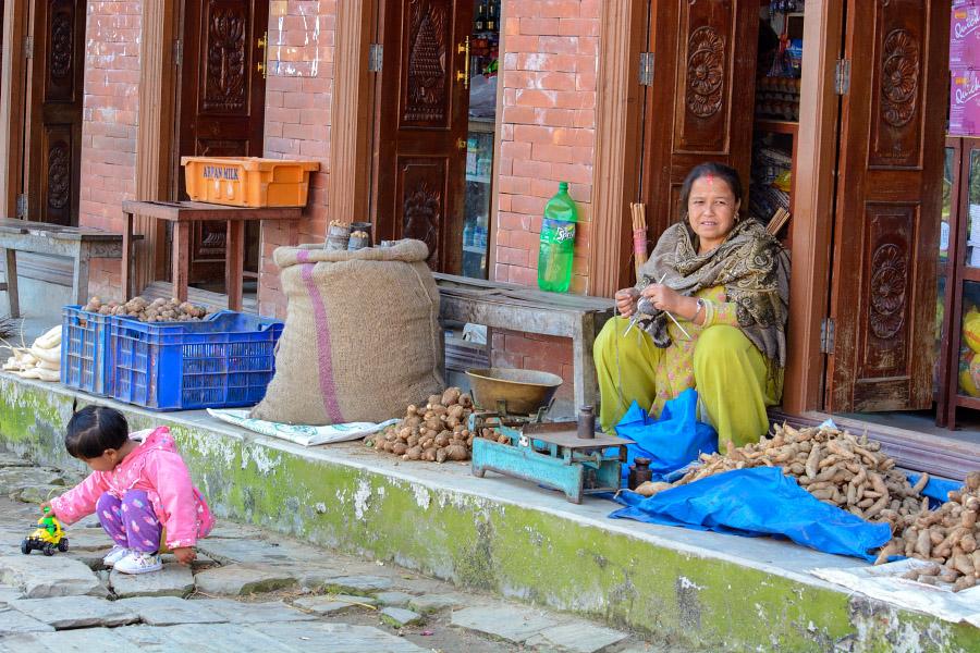 nepal110.jpg