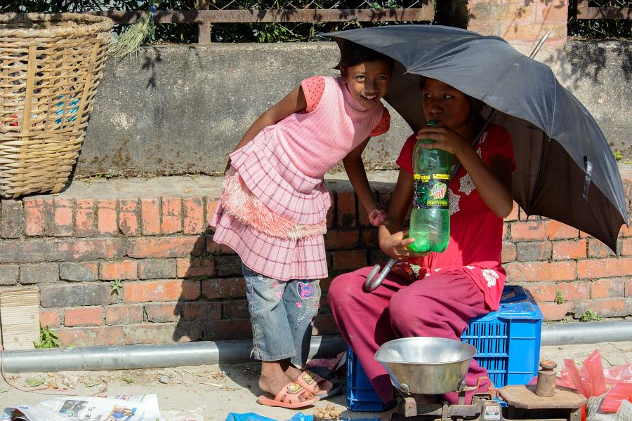 nepal111.jpg