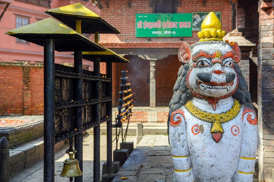 nepal112.jpg
