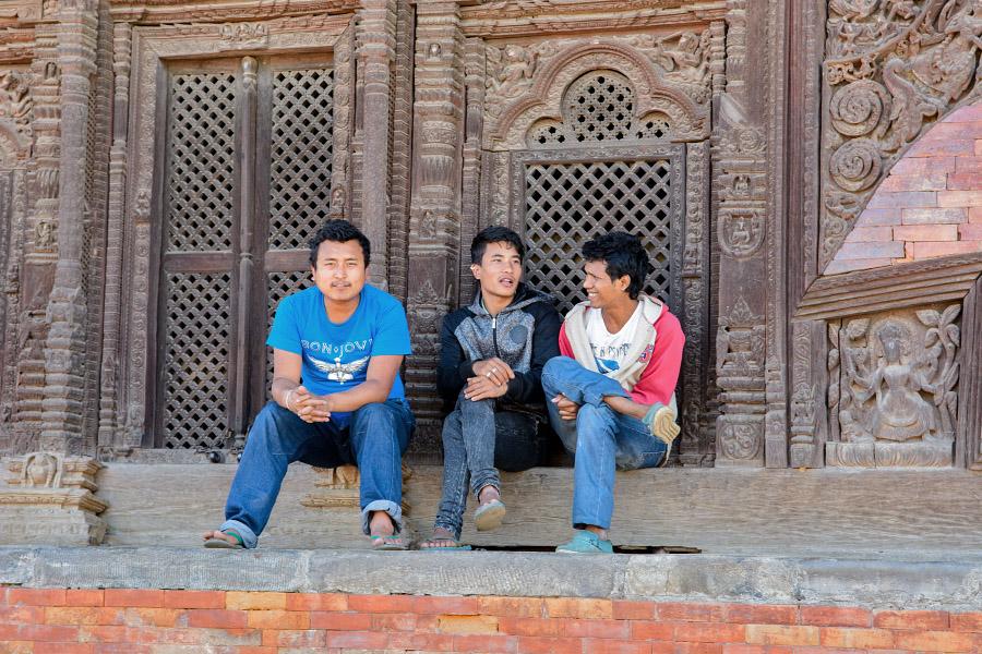 nepal113.jpg