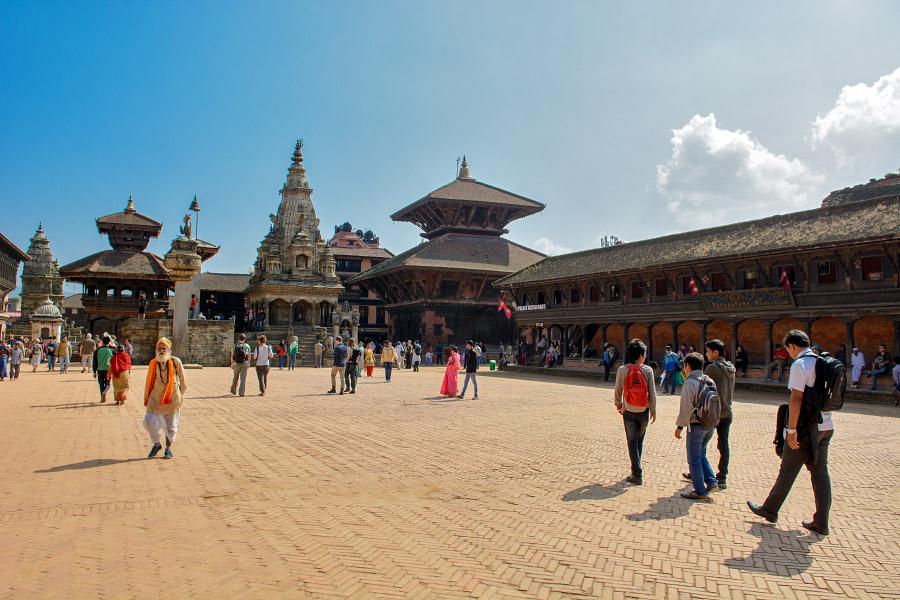 nepal114.jpg