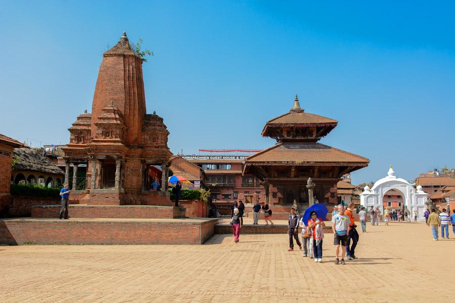 nepal115.jpg