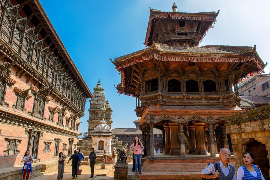 nepal116.jpg