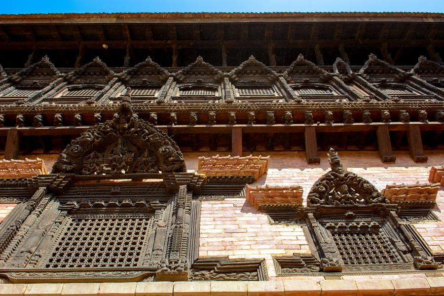 nepal118.jpg