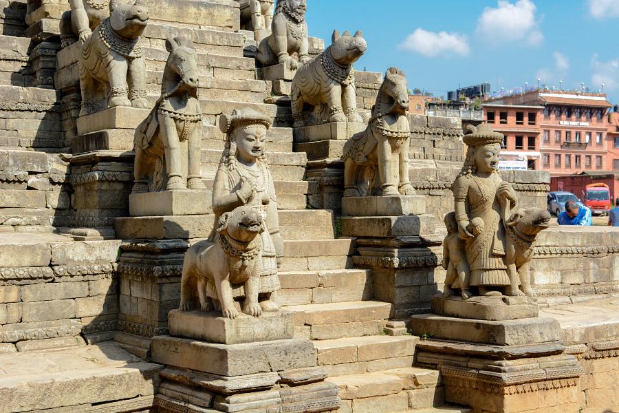 nepal119.jpg