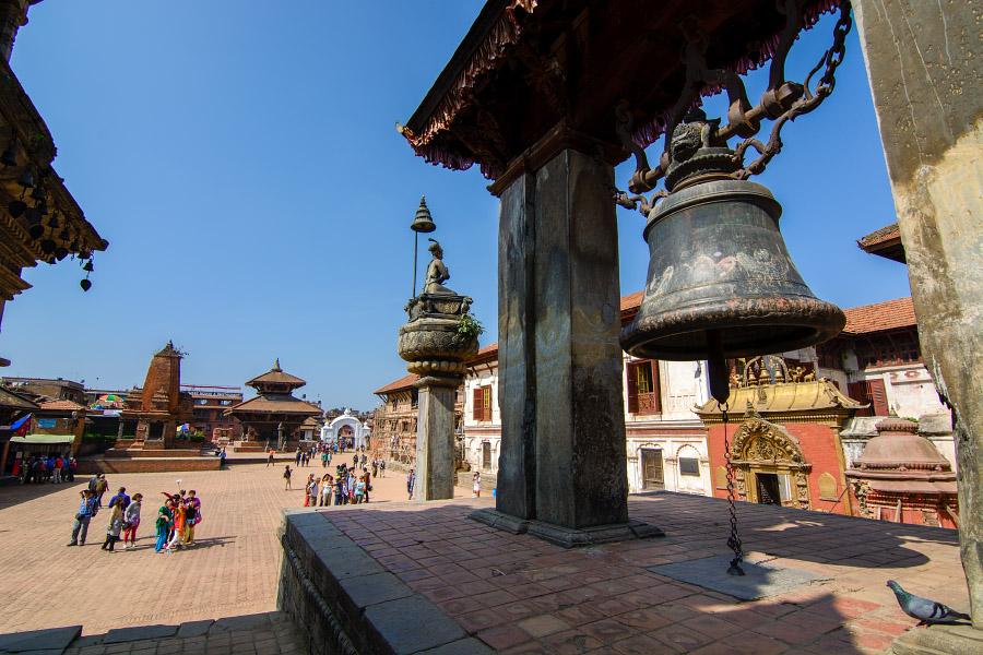 nepal130.jpg