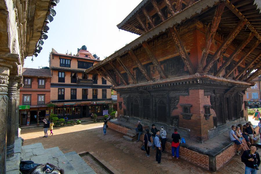 nepal131.jpg